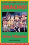 ¡Macho! (Spanish Version) - Victor Villaseñor