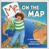 Me on the Map - Joan Sweeney