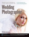 The Successful Wedding Photographer - Photopreneur