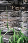 The Pigpen - Kevin Krogh