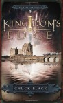 Kingdom's Edge - Chuck Black