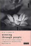 Kaizen Strategies for Winning Through People - Europe-Japan Centre