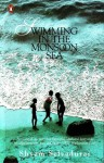 Swimming In The Monsoon Sea - Shyam Selvadurai, Shyam Selavadurai