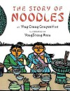 The Story of Noodles - Ying Chang Compestine