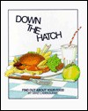 Down the Hatch - M. Lambourne