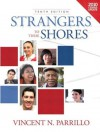 Strangers to these Shores Census Update (10th Edition) - Vincent N. Parrillo
