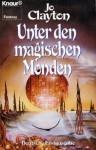 Unter den magischen Monden - Jo Clayton