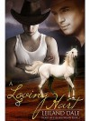 A Loving Hart - Leiland Dale