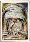 Pierwsza księga Urizena - William Blake