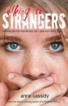 Talking To Strangers - Anne Cassidy