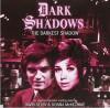 Dark Shadows: The Darkest Shadow - Nev Fountain