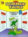 All about Science Fairs - John Carratello, Patty Carratello, Anna Chellton