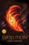 Evolution [Library Edition] - Sam Kadence