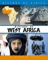 History of West Africa - Rodney Steel