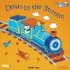 Down by the Station - Child's Play, Jess Stockham