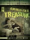 Smuggler's Treasure - Robert Elmer