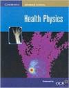 Health Physics 2ed OCR - Andrew McCormick, Alexander Elliott
