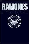 Ramones - Jim Bessman