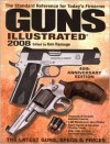 Guns Illustrated 2008 - Ken Ramage