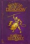 Starcie demonów - Joseph Delaney