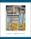 General Chemistry - Raymond Chang