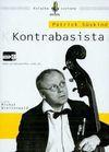 Kontrabasista mp3 - Patrick Süskind