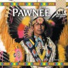 The Pawnee - Barbara A. Gray-Kanatiiosh