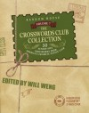 The Crosswords Club Collection, Volume 7 - Will Weng