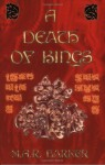 A Death of Kings - M.A.R. Barker