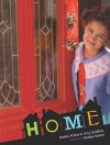 Home - Shelley Rotner, Amy Goldbas