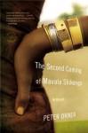 The Second Coming of Mavala Shikongo: A Novel - Peter Orner
