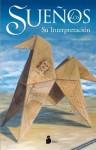 Los Suenos: Su Interpretacion - Various