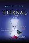 Eternal (Haven) Paperback - August 5, 2014 - Kristi Cook