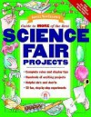 Guide to More of the Best Science Fair Projects - Janice VanCleave