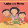 Apples and Honey (Festival Time!) - Jonny Zucker