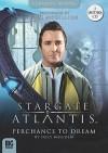 Stargate Atlantis: Perchance to Dream - Sally Malcolm