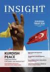 Insight Turkey Vol.15 No.02 - Kolektif