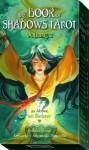 So Below Deck Book of Shadows Tarot (Volume 2) - Barbara Moore, Sabrina Ariganello, Alesia Pastorello