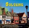 Solvang - Mike Barton, Todd Rogers