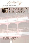 El Marques del Vasto - Luis Vélez de Guevara