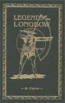 Archery the Technical Side - C.N. Hickman, Forrest Nagler, Paul E. Klopsteg