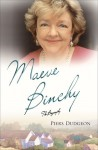 Maeve Binchy: The Biography - Piers Dudgeon