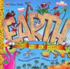 Earth: Where Would We Be Without It? (Look-Look) - Steve Gray