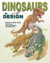 Dinosaurs by Design - Duane T. Gish, Gloria Clanin