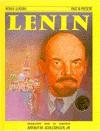 Vladimir Ilich Lenin - Kathleen McDermott