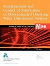 Fundamentals and Control of Nitrification in Chloraminated Drinking Water Distribution Systems - American Water Works Association