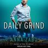 Daily Grind - Anna Zabo, Iggy Toma