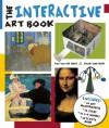 The Interactive Art Book - Ron Van Der Meer, Frank Whitford