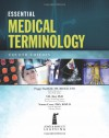 Essential Medical Terminology - Peggy Stanfield