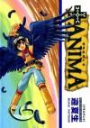 +Anima 9 - Natsumi Mukai, 迎夏生